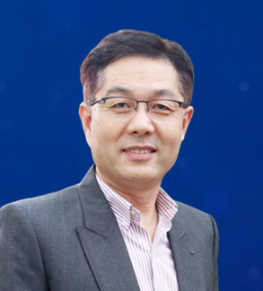 Prof Guan Cuntai, SCSE faculty member is among the appointees of the 2021 Named Chair Professorships